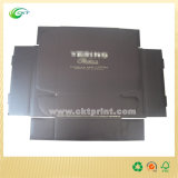 Faltender Sammelpack mit Kunst-Karten-Papier (CKT-CB-355)