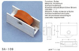 Rolo do indicador e da polia da faixa da porta (SA-109)