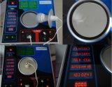 Appareils de contrôle de lampe de DEL pour le cas portatif de démonstration de lumen de clignotement