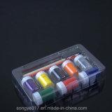 Belüftung-freies Kind-Pigment-Blasen-Tellersegment
