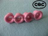 Aangepaste Alumina Textiel Ceramische Oogjes
