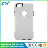 mejor caja gris del teléfono de la calidad 4.7inch para el iPhone 6