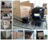 Compressore 220V, spola 1.45 della l$signora Series R134A del compressore del frigorifero di alta efficienza (ADW51HV)