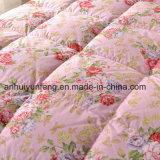 Dekbed/Dekbed/Dekbed voor Tweeling Enige Volledige Koningin King Size Bed Made in China