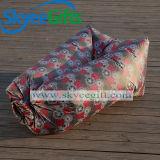 Canapé à air comprimé à air comprimé rapide