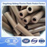 Bronce de gran tamaño de Haiteng que llena los tubos/Roces de PTFE