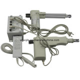 高速線形アクチュエーター歯科椅子モーター