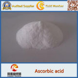 Витамины КАС № 50-81-7 Ус аскорбиновая кислота, витамин С Цена