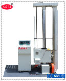 Тестер падения коробки и пакета/оборудование испытания методом сбрасывания