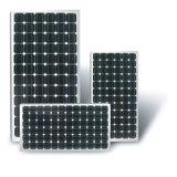 Ватт Module320 самого лучшего качества Mono кристаллический солнечный для системы стойки одной