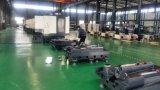 Torno suíço BS205 do CNC mesmos que Tsugami com sistema de Fanuc, de Mitsubishi ou de Siemens para opcional