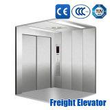 중국에 있는 피마자 운임 엘리베이터