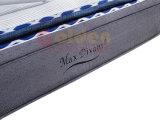 Bett-Matratze für Verkauf Philippinen