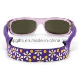 Изготовленный на заказ Nylon шнур стопорного устройства стекел стекла чтения Sunglass Eyeglass