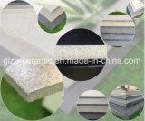 建築材料の完全なボディ装飾(G6607WHTS)のための無作法な床タイル