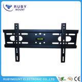 Montagem da tevê do suporte de parede dos produtos electrónicos de consumo de China Ningbo 2.8cm