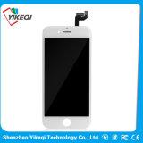 Après marché affichage à cristaux liquides personnalisé de téléphone mobile pour l'iPhone 6s
