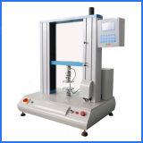 Trek van de Servobesturing van de computer Multifunctionele en het Testen van de Sterkte van de Compressie Machine