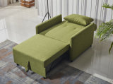 木の家具のホームソファーのリクライニングチェアのソファーの食堂の椅子