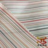 Ткань подкладки костюма ранга верхней части ткани подкладки полиэфира костюма человека