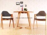 تجاريّة قضيب كرسي تثبيت, معدن إطار يتعشّى كرسي تثبيت ([لّ-بك037])