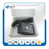 13.56 MHz MIFARE와 ISO14443 Contactless 카드 판독기 또는 작가 (ACR1281U-C8)