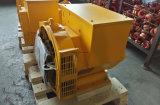 STC Dreiphasendynamo-Drehstromgenerator-Preise Wechselstrom-10kw elektrische