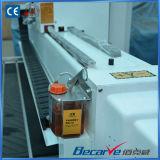 Cnc-Gravierfräsmaschine für Ausschnitt-Holz/Metall/AcrylEct.