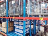 Traktor-Teil-Zusatzkupplungs-Friktions-Platte (FT400.21B. 015)