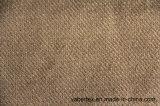 Prodotto tinto filato intessuto del sofà della tappezzeria della tessile della tenda della mobilia