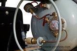 3.0Ton HUAHE Gasoline/LPG는 지게차 (HH30Z-K5-GL) 이중으로 한다 연료