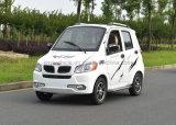 automobile elettrica di 60V 2500W Fs-4 per lo sguardo della parte anteriore di BMW
