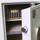 디지털 자물쇠 Dg 58를 가진 안전 가정 안전한 상자