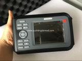 Machine van de Ultrasone klank van de Scanner van de Ultrasone klank van Palmtop van de Apparatuur van Ce de Medische Veterinaire