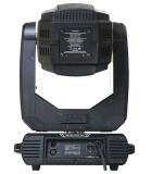 bewegliches Hauptpunkt-Licht des träger-440W der Wäsche-3in1