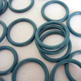 Rubber O-ring, de Verbindingen van de O-ring, de O-ring van het Silicone