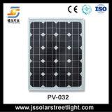 Prezzi poco costosi del comitato solare monocristallino 300W