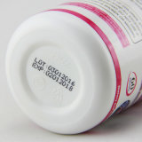 Tablette de sulfate de chondroïtine à la glucosamine certifiée GMP