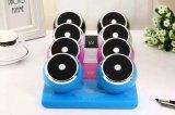 Verbundener Bluetooth Lautsprecher 8604