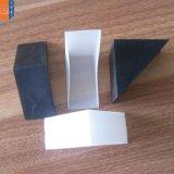 가구를 위한 플라스틱 구석