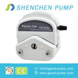 熱い販売の費用有効シャンプーの転送の蠕動性ポンプ