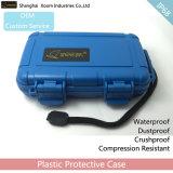 Cassa impermeabile del cellulare della casella protettiva Attrezzo-Impermeabile di sport di acqua