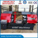 Máquina de estaca horizontal da serra da faixa da elevada precisão de H-300HA
