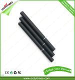 Petróleo vazio 300 do E-Cigarro descartável Refillable Cbd/Thc/CO2/E dos sopros