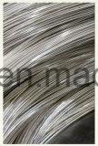Электрический провод сплава Agcdo/серебряный провод сплава кадмия