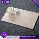 Ceramiektegels van de Badkamers van Foshan 300*450 de Arabische