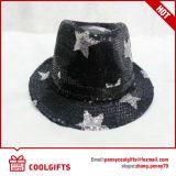 Шлем сторновки нового отдыха Shining с звездой для подарка празднества (CG206)