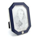 OEM 사용자 정의 도매 최신 디자인 금속 사진 프레임 HX-1848