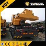 Xcm Kraan 50 Ton Qy50ka van de Vrachtwagen