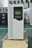 Высокая эффективность инвертора DC24/48/96V солнечная для с решетки